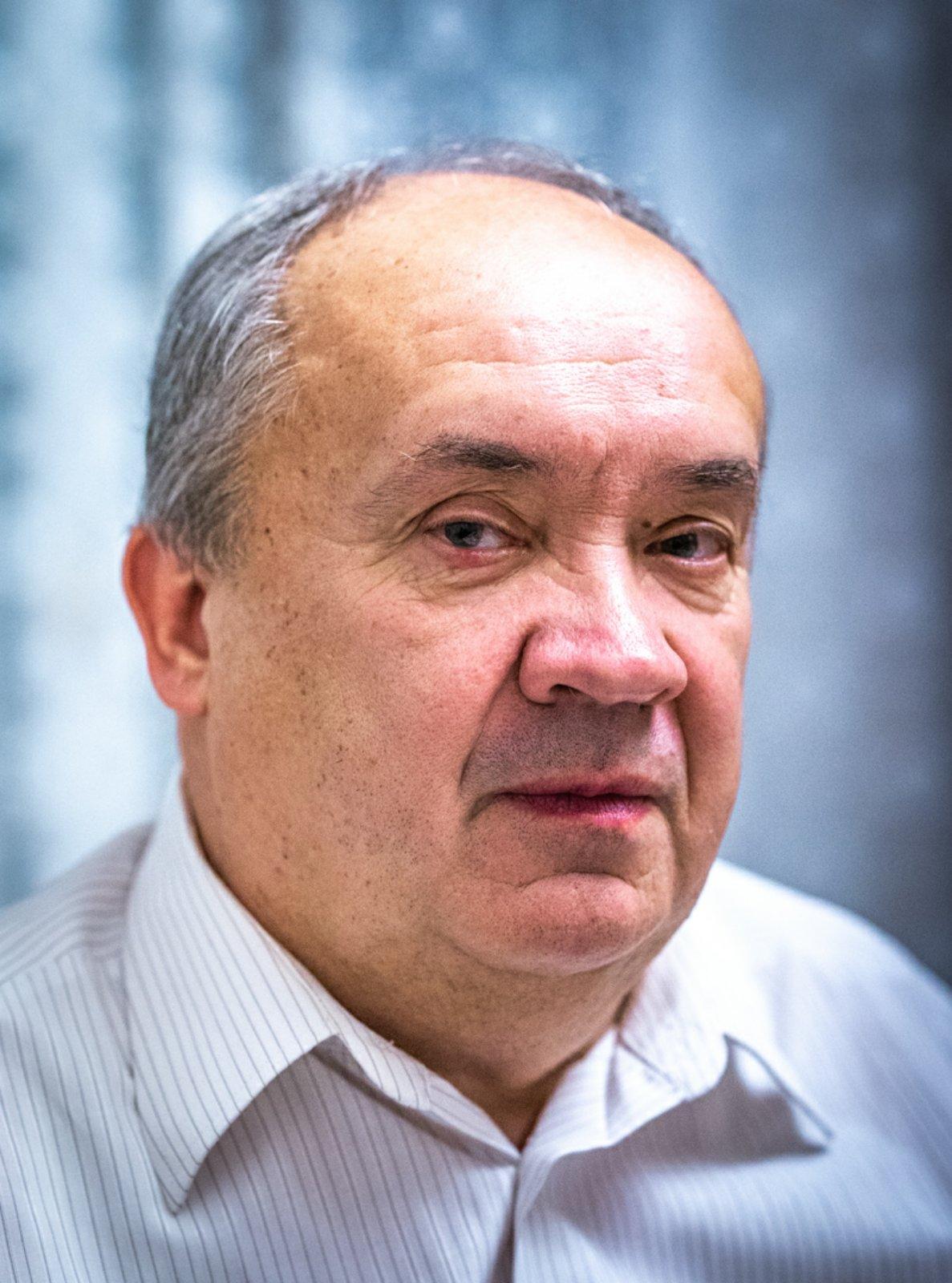 Josifas Urbanas